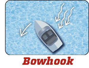 bowhook_icon1.png