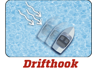 drifthook_icon1.png