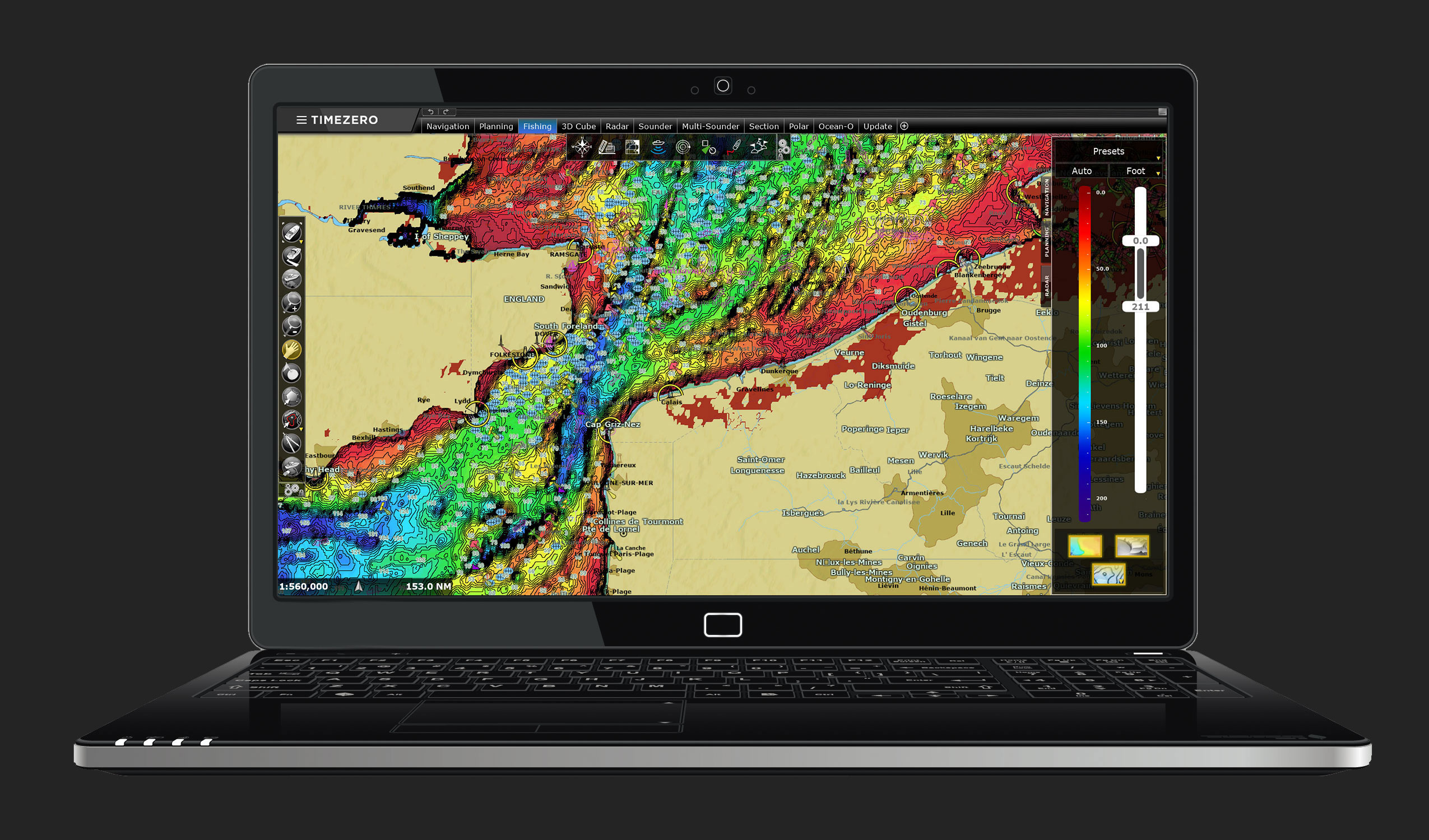 TZ-Pro-Black-Laptop-Bathymetry.jpg
